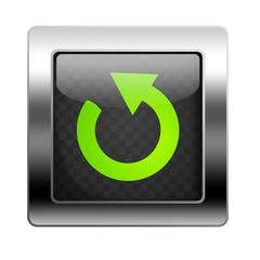 Metal Button Reload