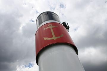 dampfer esse schiff schornstein anker wasser kapitän