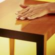 Möbelpflege - 25043188
