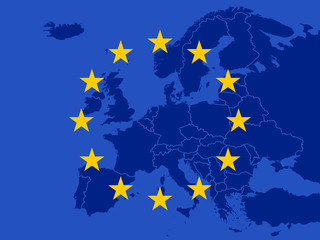 Europa © mirkomedia