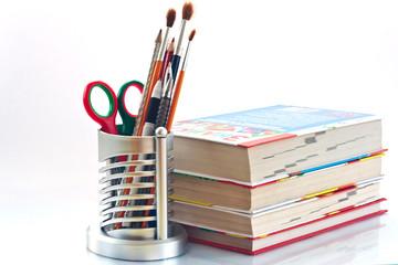supplies for school