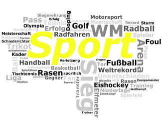 Sport #2