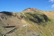 Stilfser Joch - Stelvio Pass 39