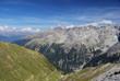 Stilfser Joch - Stelvio Pass 42