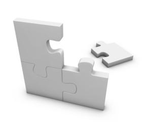 Last Puzzle Piece 2 white