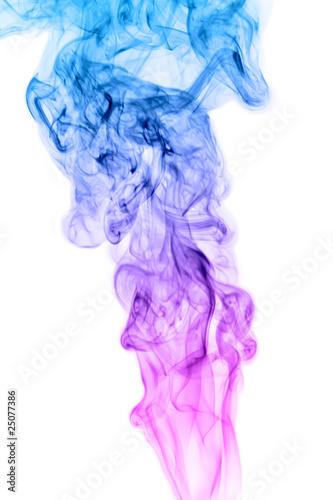 abstrakcjonistyczny-tlo-piekne-koloru-dymne-fala