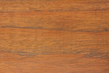 Tropical wood texture
