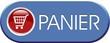 bouton rectangle panier