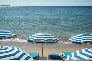 Paysage plage 26