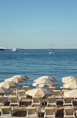 Paysage plage 29