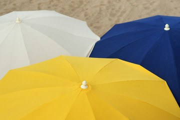 Paysage plage 38