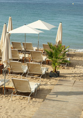 paysage plage 39