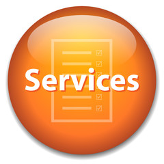 SERVICES Web Button (products what we do about us information)