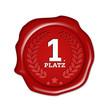 sieger, 1. platz, goldmedaille, gewinner