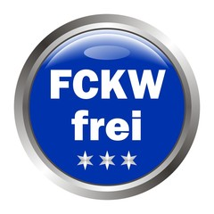 Button - FCKW frei