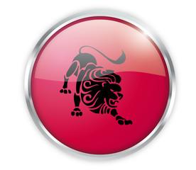 Löwe Zodiac Sign