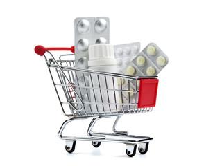 Arzneimittel kaufen