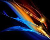 Abstract background - 25130585