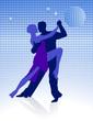 Mitternachts Tango