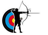 Archer - 25132767