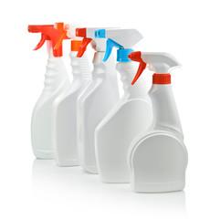 multy spray bottle