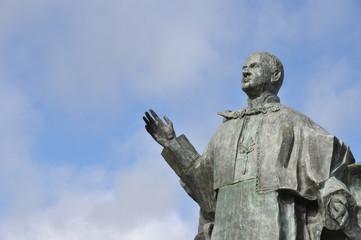 Pope John Paul VI