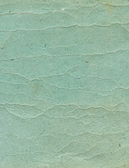 Obsolete paper background