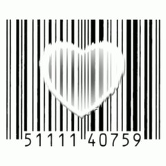 Love 3 v01