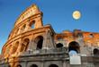 Quadro Colosseum.