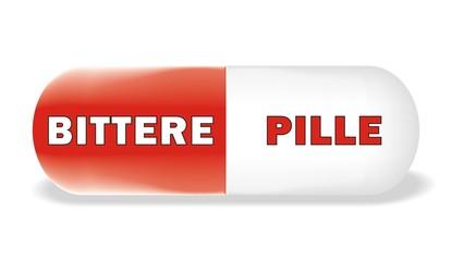Bittere Pille 2