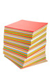 Bloc de Post-It