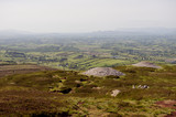 Carrowkeel Neolithic passage tombs Sligo Ireland