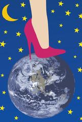 Il mondo delle donne N° 2