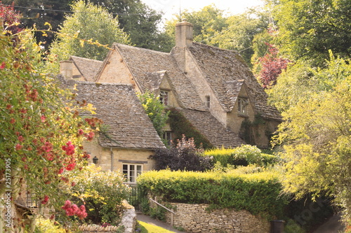 Tranquil Cotswolds