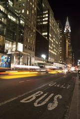 NYC Taxy