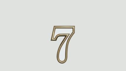 3D_SEVEN_hopping