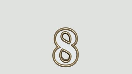 3D_EIGHT_hopping
