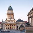 Fototapeten,berlin,konzertsaal,deutsch,schauspielhaus