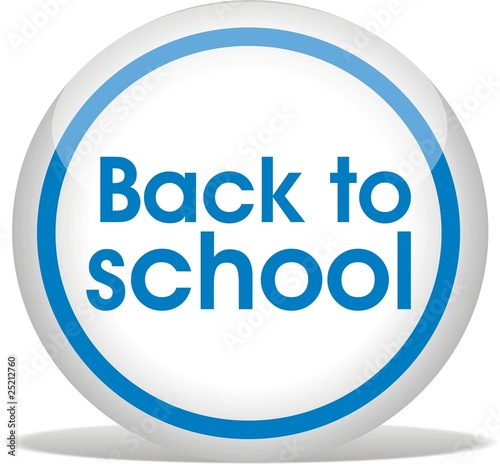 bouton back to school