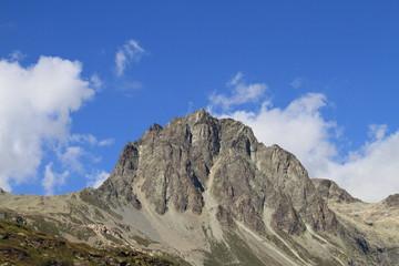 Maestosità Alpina X