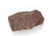 siderite clay
