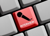 Interview online