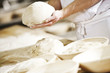 bäcker handwerk 3