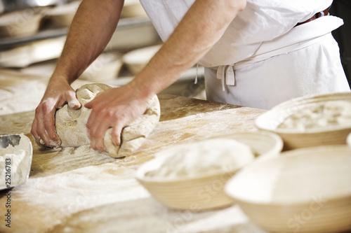 bäcker handwerk 4