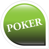 Button - Poker