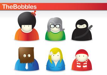 the bobbles 4