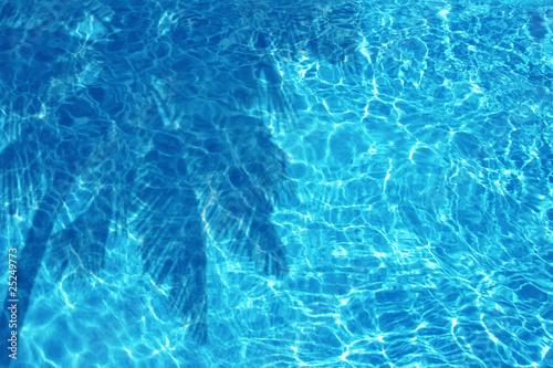 Pool 004 - 25249773