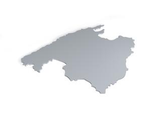 Mallorca silber