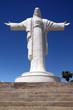 Statue Jesus Christ