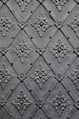 Grey Wall Paper